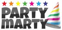 http://www.partymarty.de/startseite/