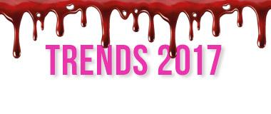 Neuheiten & Trends