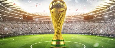 Fussball EM 2020