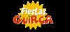 Fiestas Guirca, S.L.