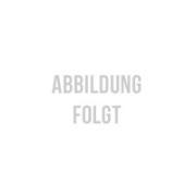 Musikballon Funny Faces Happy Birthday ø71cm