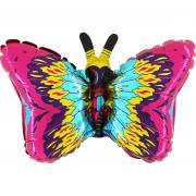 Miniloon Schmetterling
