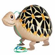Airwalker Schildkröte 57cm