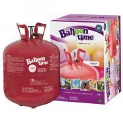 Worthington Helium Ballongas für Luftballons