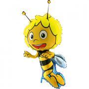 Miniloon Biene Maja