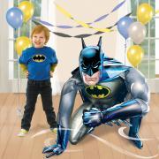 Airwalker Batman 110cm