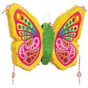 Pinata Schmetterling PopOut