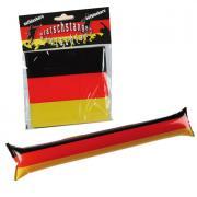 2 Klatschstangen Deutschland 60cm aufblasbar