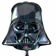 Folienballon Darth Vader Star Wars 63x63cm