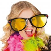 Party-Brille Jumbo 26cm