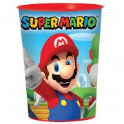 Trinkbecher Super Mario 473ml
