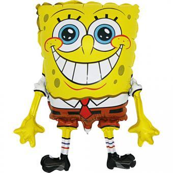 Miniloon SpongeBob