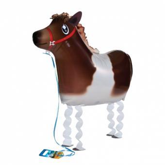 Airwalker Pony 62cm