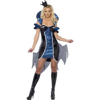 Kostüm Böse Eiskönigin S