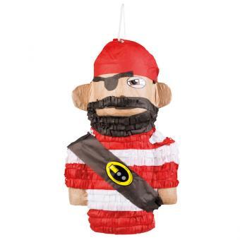 Piñata Pirat / Seeräuber